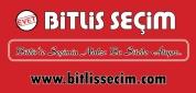 Bitlis Seçim