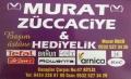 Murat Züccaciye & Hediyelik Eşya ve Çeyiz