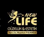New Life Güzellik & Estetik